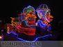 2020-02-21 Lichtparade en dweilen