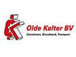 Olde Kalter