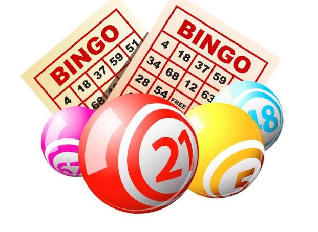 Bingo Noorkermennekes weer van start!